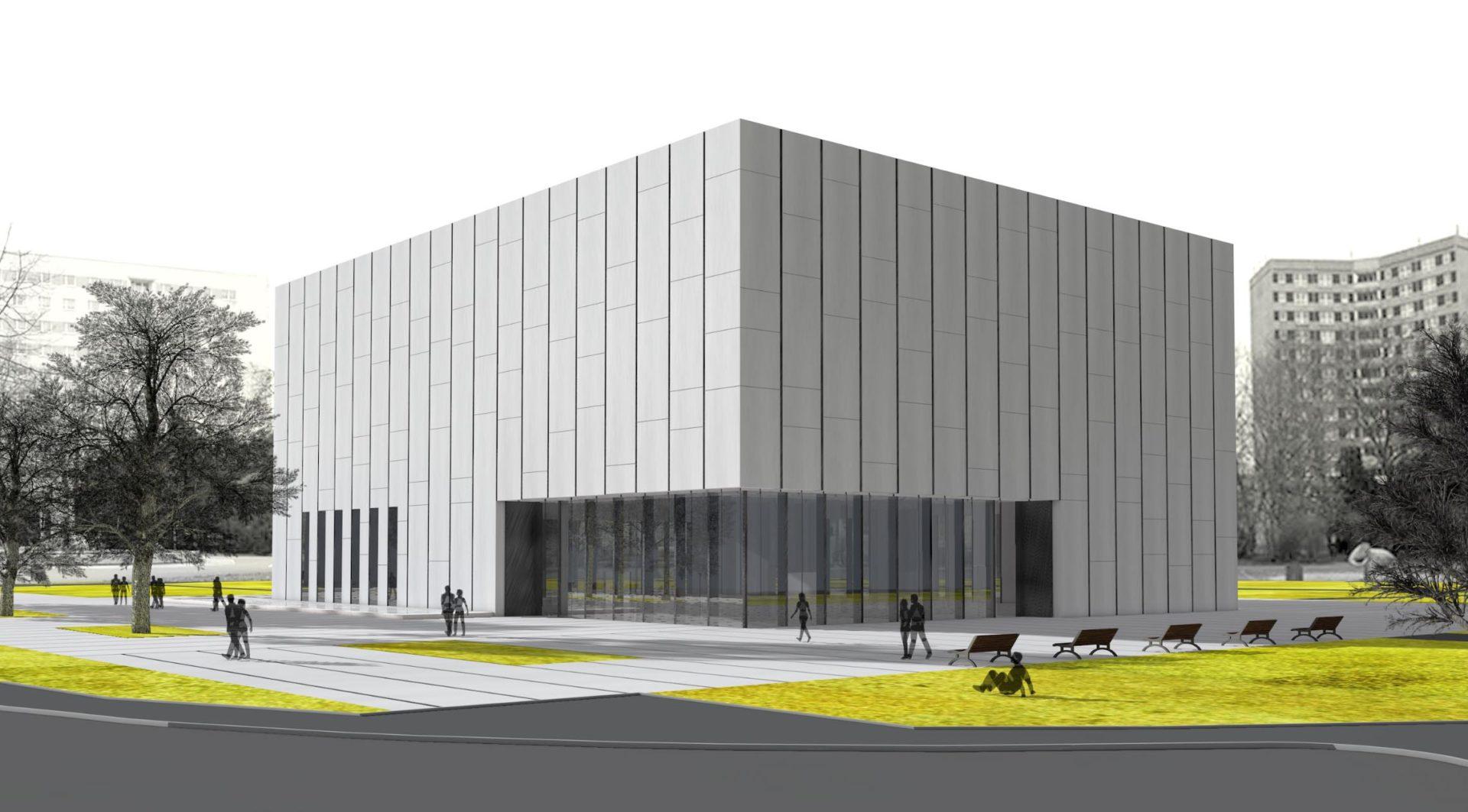 2015 – Dessau