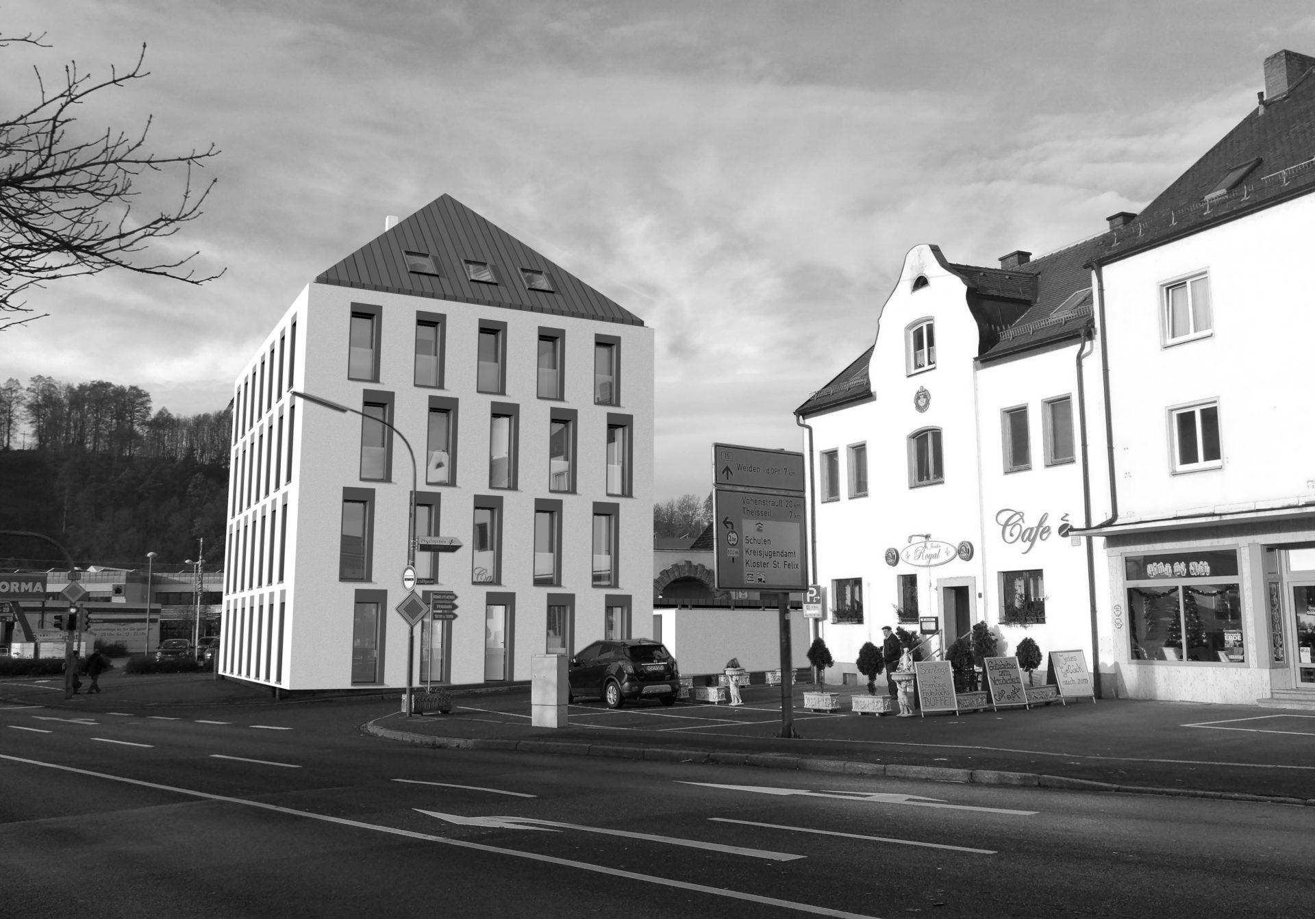 2016 – VB Neustadt