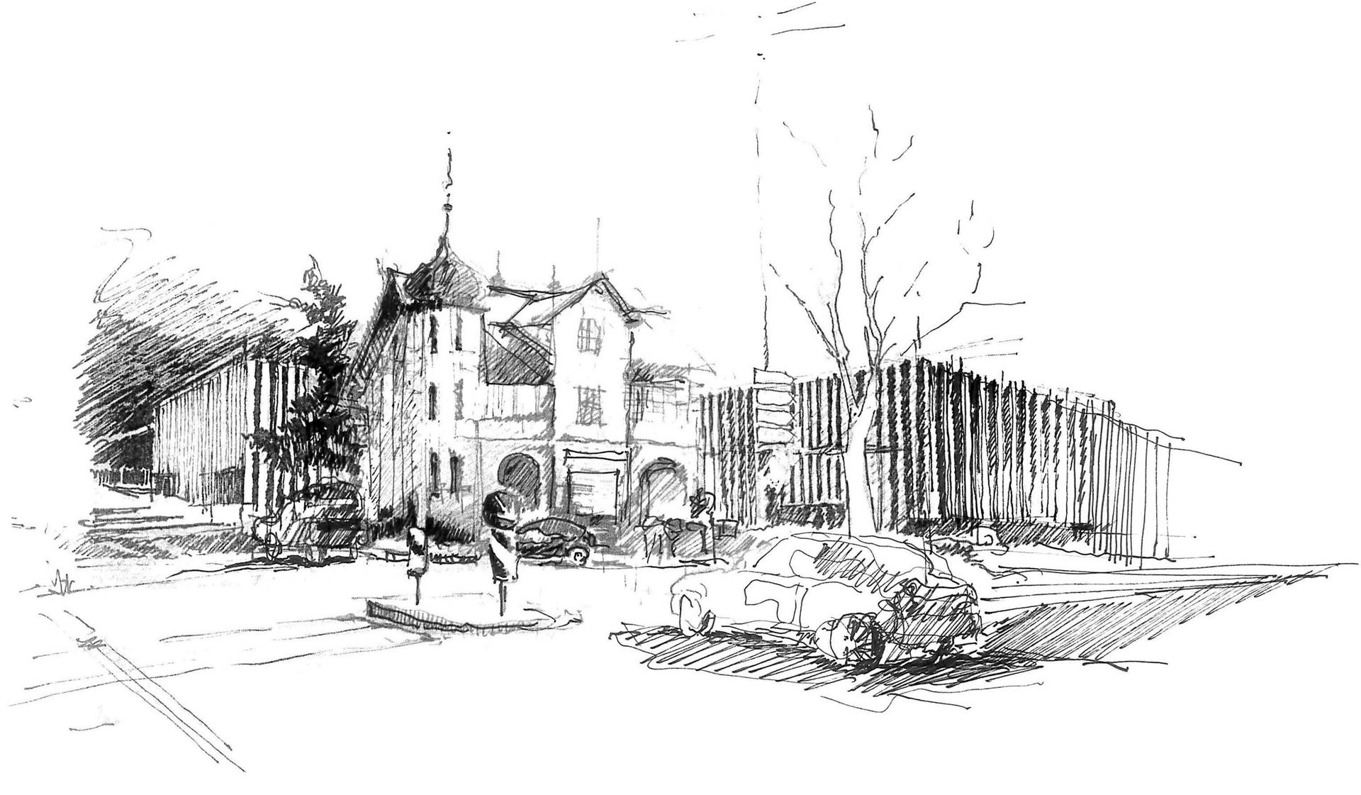 2014 – Kirchseeon